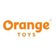 Оранж Тойс