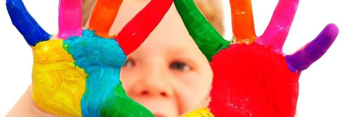 Ура.РФ - игрушки для детей любого возраста